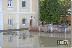Hochwasser 05062013 (90)