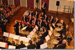 Brass Band OÖ Enns (1)